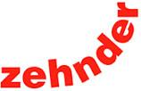 zehnder_logo