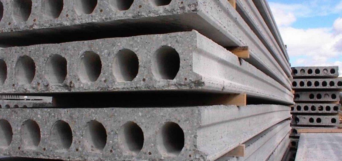 panells prefabricats