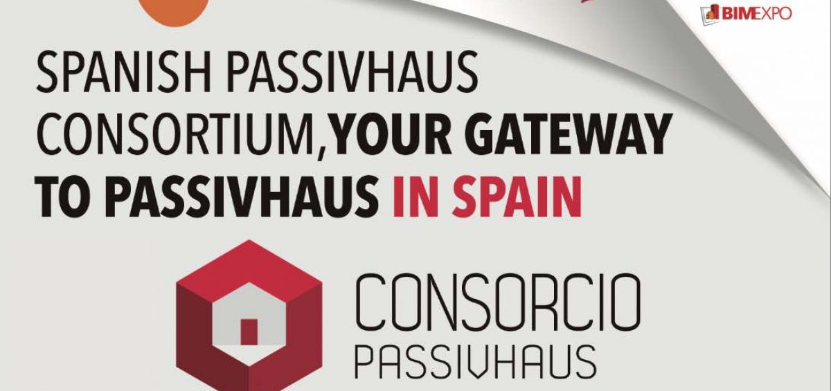 Evowall a Viena amb Consorcio Passivhaus