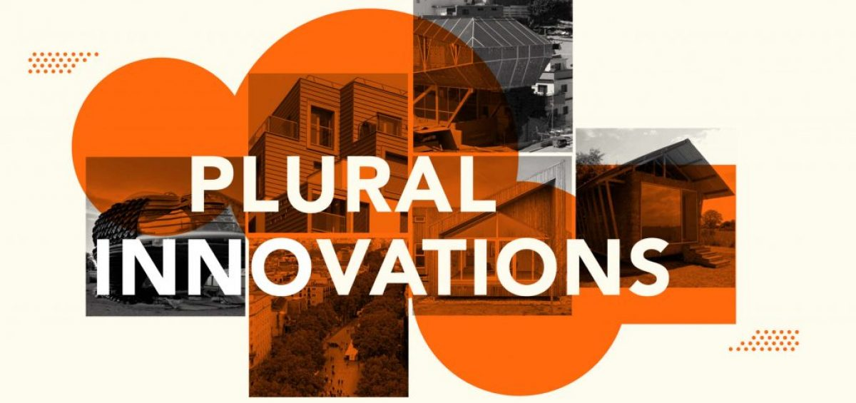 plural innovations bbconstrumat bbfuture
