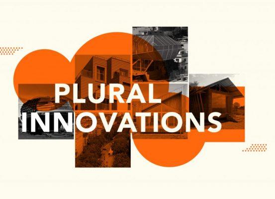 plural innovations bbconstrumat bbfuture