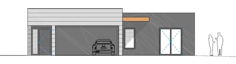 cases prefabricades de disseny