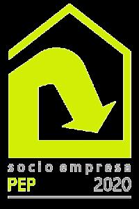 PEP: Plataforma Edificació Passivhaus