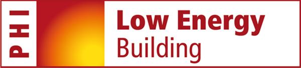 Certificat Low Energy Building PHI
