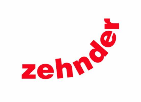 Sistemas de ventilación Zehnder