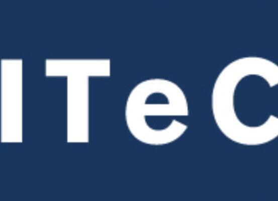 webinar ITeC sobre Economía Circular