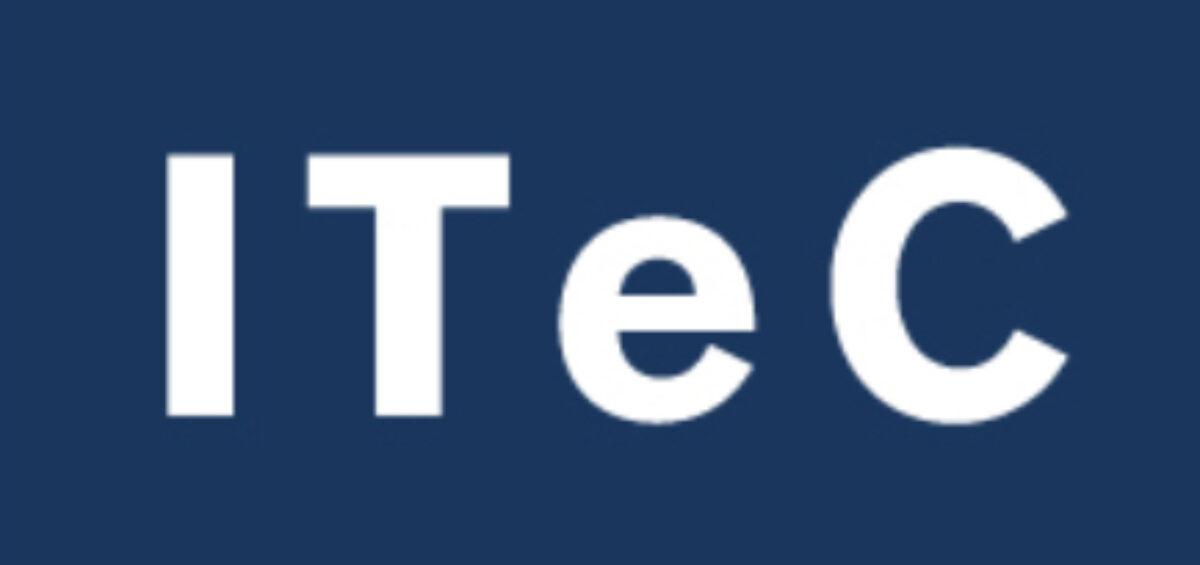 webinar ITteC - Soluciones técnicas innovadoras a retos de la construcción