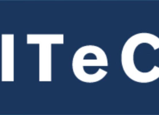 webinar ITeC - Construcción industrializada