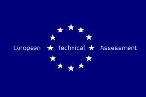 ¿Qué es la Evaluación Técnica Europea - ETE?