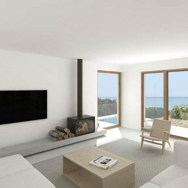 Promocions Passivhaus a Catalunya. Sostenibilitat amb alt confort.
